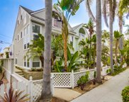 816 Nantasket, Pacific Beach/Mission Beach image