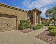 10474 E San Salvador Drive, Scottsdale image