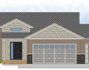 6209 S Hannby Trl, Sioux Falls image