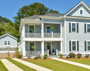 2514 Private Lefler Drive, Johns Island image