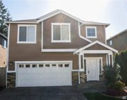 1506 149th Place SW, Lynnwood image