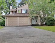 17214 90th Av Ct E, Puyallup image
