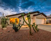 2874 N 141st Avenue, Goodyear image