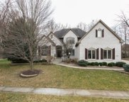 13727 Creekridge  Lane, Mccordsville image