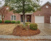 6005 Lettered Olive Place, Wilmington image
