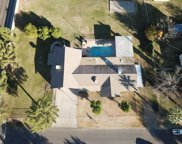 3228 E Redfield Road, Gilbert image