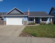1482 W 12th  AVE, Junction City image