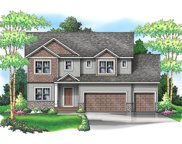 6612 96th Street, Cottage Grove image
