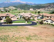 4175 Reserve Point, Colorado Springs image