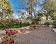 7718 E Cypress Street, Scottsdale image