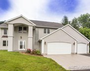 2101 Forest Hill Avenue Se, Grand Rapids image
