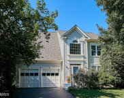 20493 MCGEES FERRY WAY, Sterling image