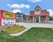 3806 Main Street, The Colony image