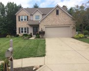 9944 Tudor  Court, Fishers image