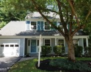 13436 BURNT WOODS PLACE, Germantown image