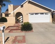 2327 East TRACY Avenue, Simi Valley image