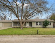 810 Gilmore St, Taylor image