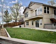 601 Caughlin Glen, Reno image