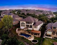 13500 Country Trails Ln, Austin image
