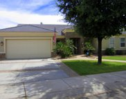 20413 E Appaloosa Drive, Queen Creek image