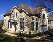 408 Merion Hill Lane, Conshohocken image