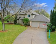 820 Windover Court, Green Bay image