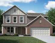 5543 Woodhammer  Trail, Mccordsville image