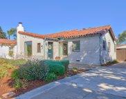 429 Alameda Ave, Salinas image