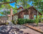 706 13th Ave S, North Myrtle Beach image