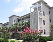 2252 Dolphin Shores Drive Sw Unit #9, Supply image