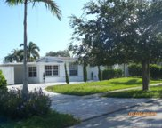 8341 Nw 177th St, Hialeah image