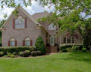 207 Cheekwood Ct, Franklin image
