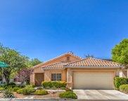 10605 Olivebranch Avenue, Las Vegas image