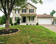 9523 HICKORY HILL DRIVE, Fredericksburg image