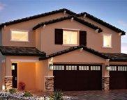 4131 Fossatello Avenue Unit Lot 148, North Las Vegas image