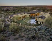 3951 N Pinnacle Hills Circle, Mesa image
