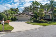 5281 Far Oak Circle, Sarasota image