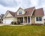 12772 Pennsylvania Place, Crown Point image