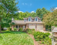 3212 Summerfield  Circle, Indianapolis image