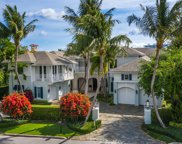 1964 Royal Palm Way, Boca Raton image