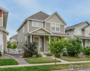 2226 Clipper Way, Fort Collins image