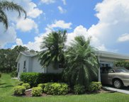 2912 Eagles Nest Way, Port Saint Lucie image