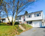 19 South Cedarbrook, South Whitehall Township image