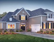 409 Litchfield Trail, Simpsonville image