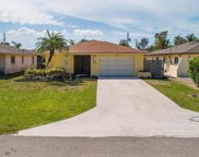 560 99th Ave N, Naples image