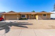 2236 E Blanche Drive, Phoenix image