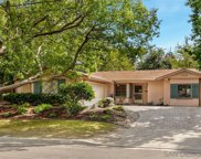 12253 Holland Rd, Poway image