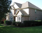 1727 Forrest Crossing Cir, Franklin image