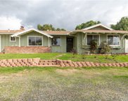 1867 Valley View Avenue, Norco image