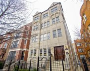 618 West Oakdale Avenue Unit 4, Chicago image